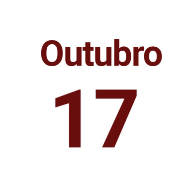 17 de Outubro