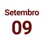 9 de Setembro